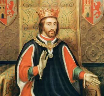 Alfonso XI ocupa Algeciras