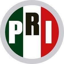 PRI (Partido Revolucionario Institucional)