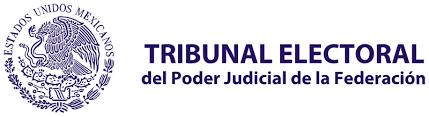 Tribunal electoral del poder de la federación