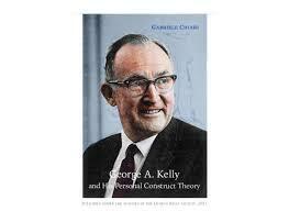 George Kelly (Estadounidense, Constructivista)