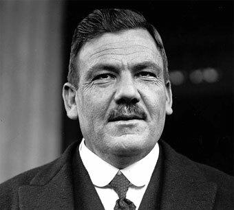 El Congreso Nacional nombra al general Plutarco Elías Calles presidente de la República