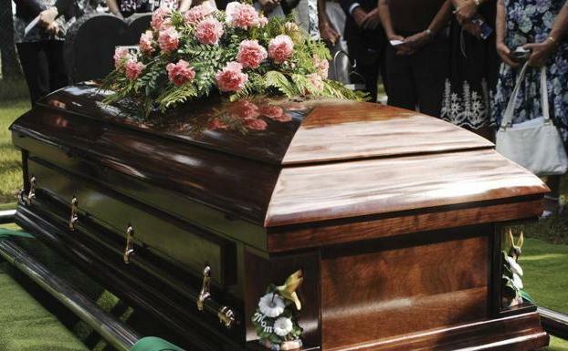 Mor el pare de la Sàmia
