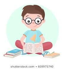 El desarrollo intelectual Villarine