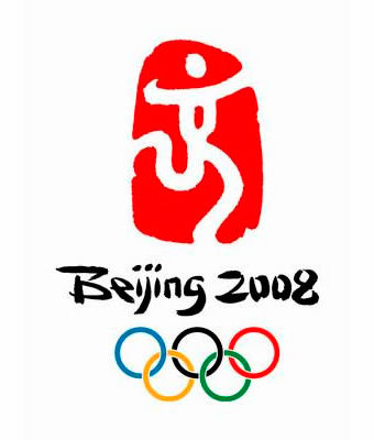 Les Olimpiades del 2008 a Beijing