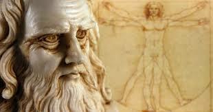 Modelo Pedagógico Humanista