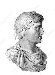 Theodosius Declares Rome a Christian Empire (380 CE)