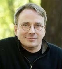 Se anuncia publicamente el nucleo de Linux anunciado por el estudiante Linus Torvalds el 25 de agosto.   El 17 de septiembre aparece la primer versión publica sobre un servidor ftp.