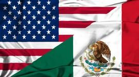 La Migración entre México y Estados Unidos timeline