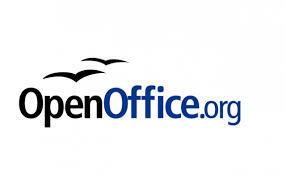 StarOffice es ofrecida como GNU GPL