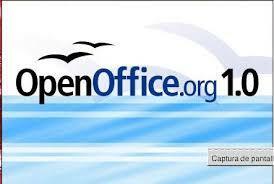 Se libera la versión 1.0 de OpenOffice de su suite de oficina.