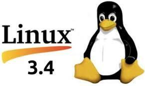 Se lanzan la versión 3,4 y se superan los ingresos de servidores Linux en el mercado respeto a Unix