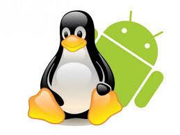 Android (Sistema basado en Linux) alcanza el 75% dele mercado en teléfonos inteligentes.