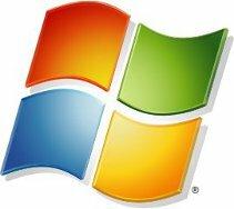 1975 – 1981: Inicio de Microsoft