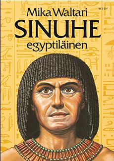 Sinuhé, the Egyptian