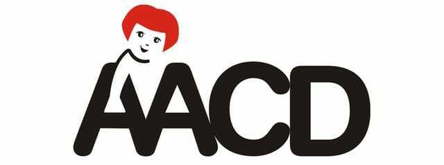 Criação da AACD