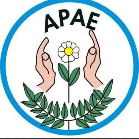 Criação da  APAE