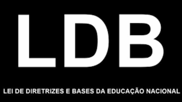 LDB Lei n⁰ 4.024/61