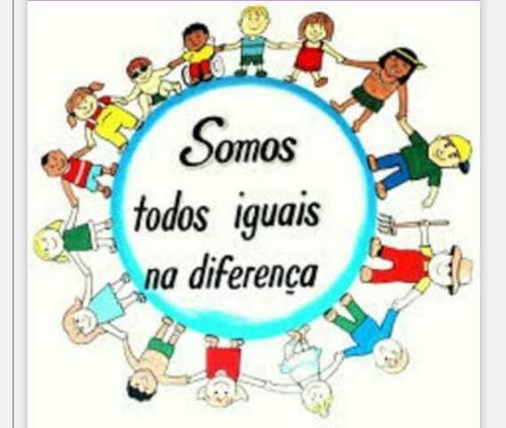 Criação do ano Internacional da Pessoa com Deficiência