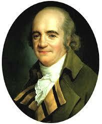 Pierre Samuel du Pont