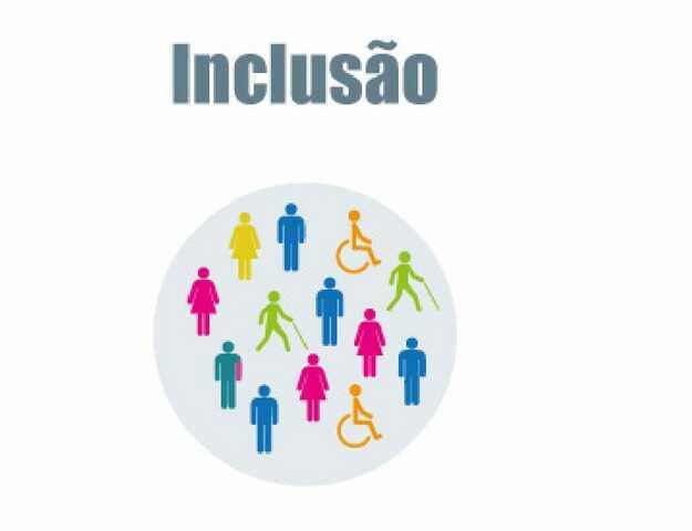 Adesão de movimentos pela Educação Inclusiva no Brasil