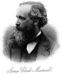 Síntesis electromagnética de Maxwell