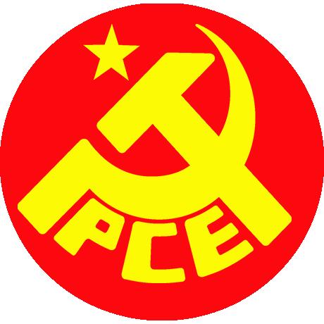 Surge el Partido Comunista de España, escisión del PSOE