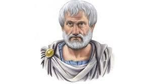 Tales de Mileto 600 a.c.