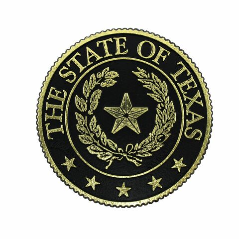 Texas approves It's annexation