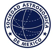 Se funda la Sociedad Astronómica de México