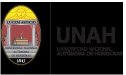 Universidad Nacional Autónoma de Honduras(UNAH)