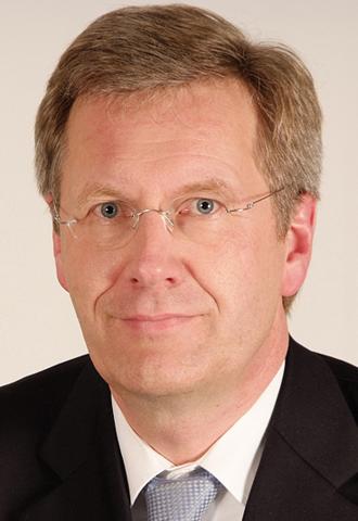 Elezioni politiche tedesche del 2003