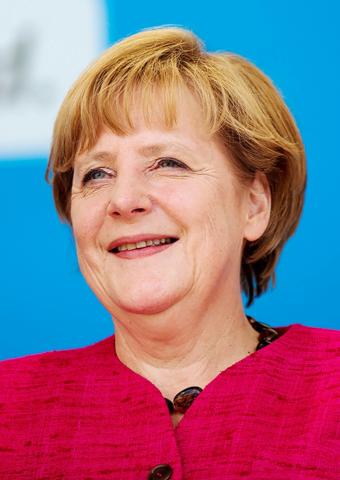 Elezioni politiche tedesche del 2013