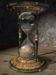 Mantención basada en el tiempo.