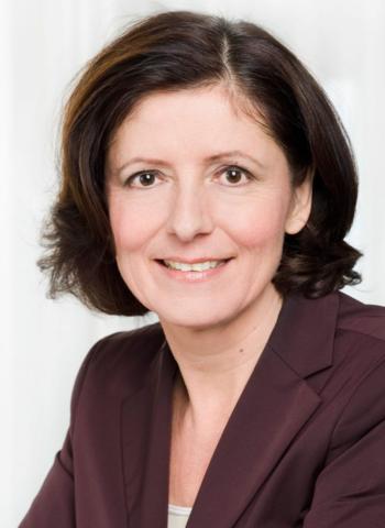 Malu Dreyer eletta presidente della Repubblica Federale Tedesca