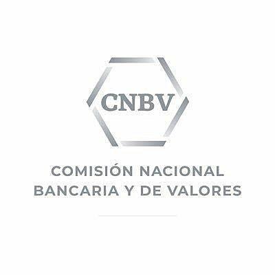 Creacion de la Ley General de Instituciones de crédito y establecimientos Bancarios y la Comisión Nacional Bancaria