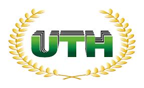 Universidad Tecnológica de Honduras(UTH)