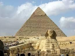 Documentos por Egipcios
