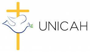 Universidad Católica de Honduras(UNICAH)