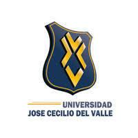 Universidad José Cecilio del Valle(UJCV)