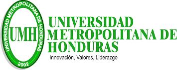 Universidad Metropolitana de Honduras(UMH)