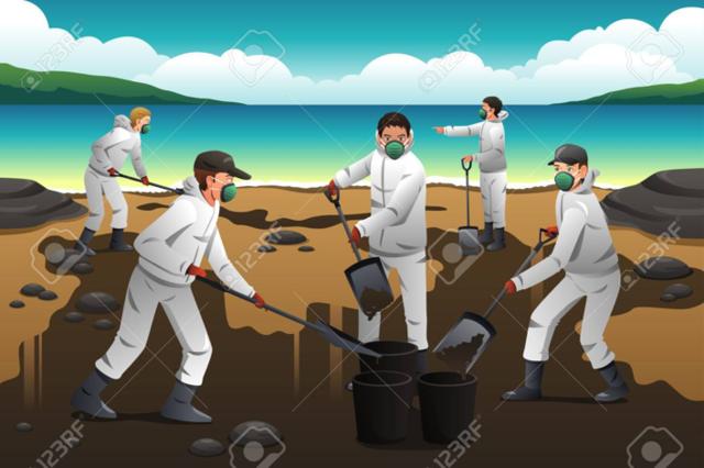 """DECRETO 321. """"Por el cual se adopta el Plan Nacional de Contingencia contra derrames de Hidrocarburos, Derivados y Sustancias Nocivas""""."""