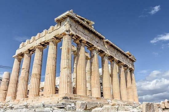 Helenística romana