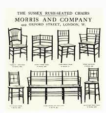 Morris, Marshall, Faulkner & Co
