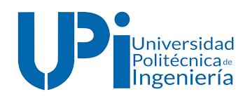 Universidad Politécnica de Ingeniería de Honduras(UPI)