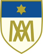 Marist brothers and fathers