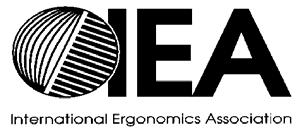 Ergonomic Association