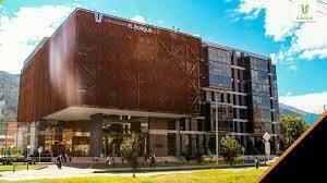 Postgraduate courses in Ergonomics