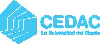 Centro de Diseño Arquitectura y Construcción de Honduras(CEDAC)