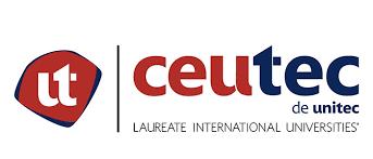 Centro Universitario Tecnológico(CEUTEC)