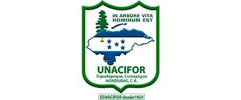 Universidad Nacional de Ciencias Forestales(UNACIFOR)